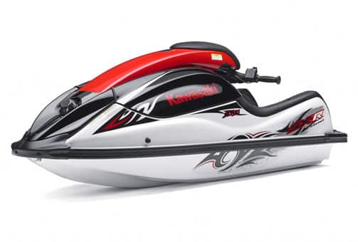 Get Instant Loan Against your Jet Ski