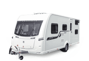 instant caravan loan vehicle