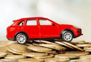 borrow money against your car sydney