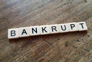 bankruptcy loans for discharged bankrupts