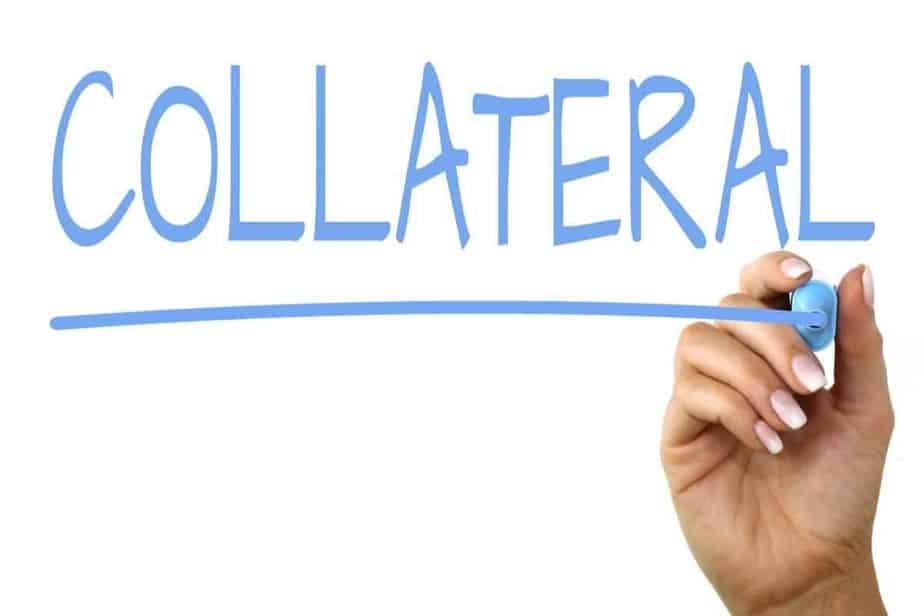 collateral loans borrow against your vehicle