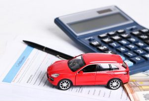 bad credit cash loans from a car pawnbroker