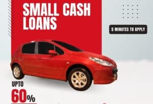 small-cash-loans-against-your-car-brisbane-goldcoast-hock-your-ride