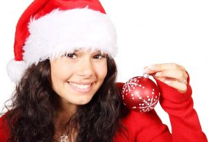instant cash loans for christmas