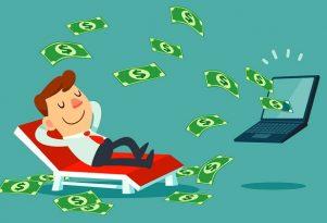 5 ways to earn emergency cash